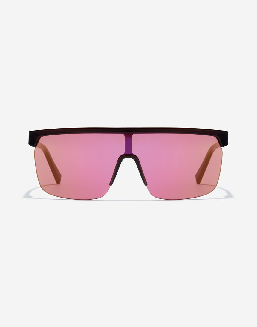 Hawkers POLAR - CRYSTAL BLACK FUCSIA master image number 0