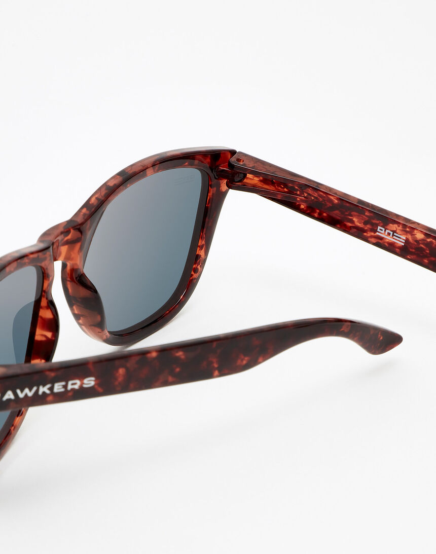 Hawkers Carey Rose Gold One master image number 4.0
