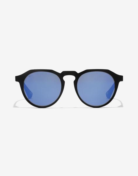 Pecco X Hawkers Warwick Blue Edition